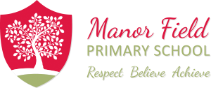 Manor Field Primary School